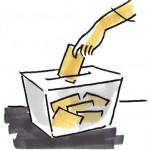 3_Elecciones