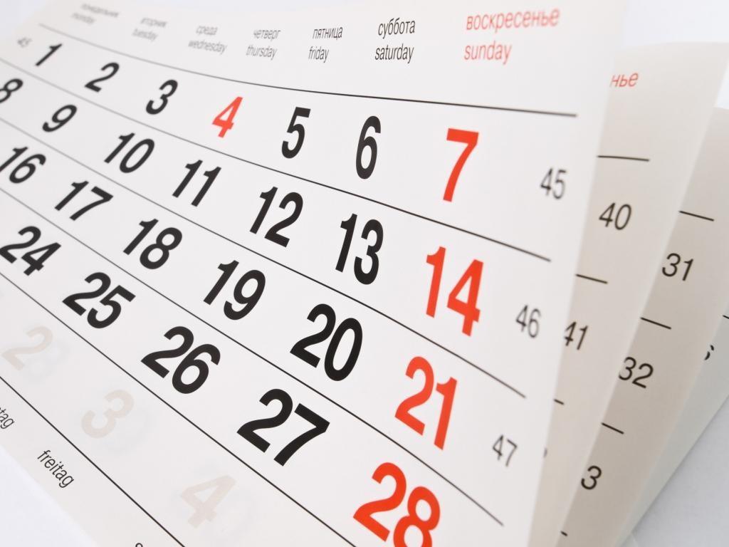 Calendario Laboral 2020 Comunidad Valenciana Dogv.Modificacion Del Calendario De Fiestas Locales Retribuidas